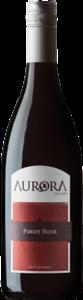 aurora-cellars_2014-pinot-noir