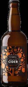 aurora-cellars_cider-bourbon