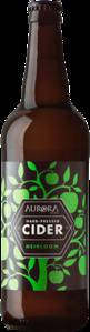 aurora-cellars_cider-heirloom