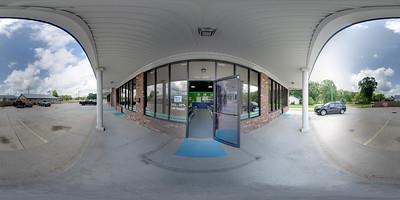 016-b-018-b Panorama