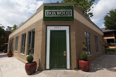 Boxwood-AK+W-3310