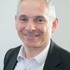 Pino de Rosa is MD at Bridgeway Consulting Limited