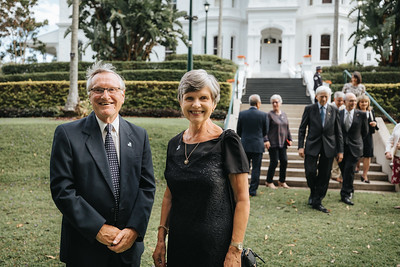 32_Wesley_Research_QLD_Governor_Event_Alurkoff_Film_and_Photography_Brisbane