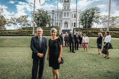 33_Wesley_Research_QLD_Governor_Event_Alurkoff_Film_and_Photography_Brisbane