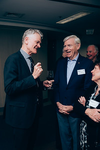 15_Wesley_Research_Prostate_Cancer_Event_Alurkoff_Film_and_Photography_Brisbane