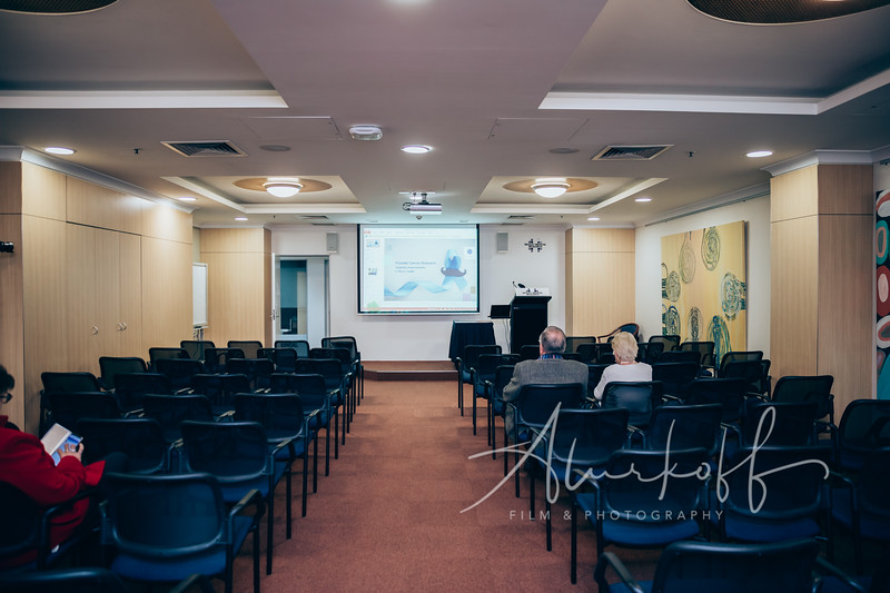1_Wesley_Research_Prostate_Cancer_Event_Alurkoff_Film_and_Photography_Brisbane