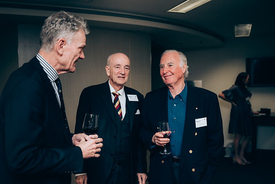 17_Wesley_Research_Prostate_Cancer_Event_Alurkoff_Film_and_Photography_Brisbane