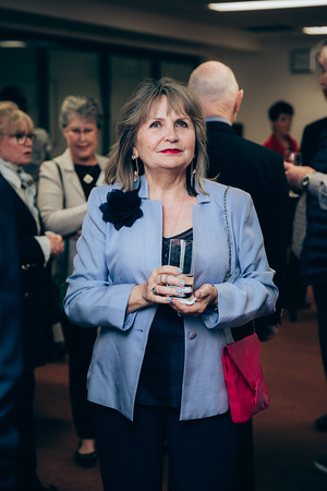 14_Wesley_Research_Prostate_Cancer_Event_Alurkoff_Film_and_Photography_Brisbane