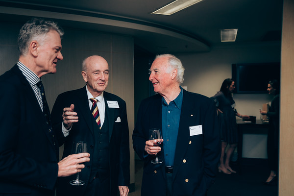 19_Wesley_Research_Prostate_Cancer_Event_Alurkoff_Film_and_Photography_Brisbane