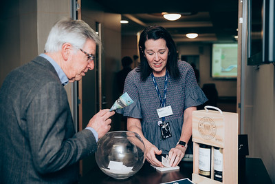 8_Wesley_Research_Prostate_Cancer_Event_Alurkoff_Film_and_Photography_Brisbane