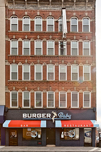 burgerbaby_001