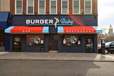 burgerbaby_003