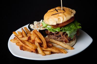 burgerbaby_038