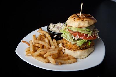 burgerbaby_047