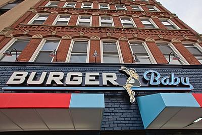 burgerbaby_004
