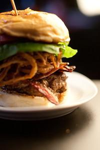 burgerbaby_040