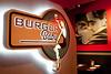 burgerbaby_078