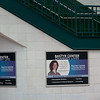 Commercial Photos:  for Bastyr University Metro Bus Advertising Campaign.  These signs were displayed in the International Bus Tunnel, Seattle WA