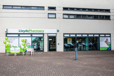 LloydsPharmacy-0002