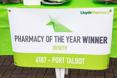 LloydsPharmacy-0003
