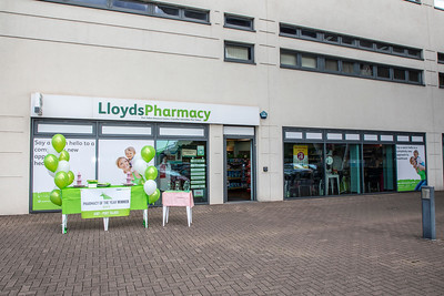 LloydsPharmacy-0001