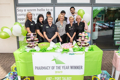 LloydsPharmacy-0006