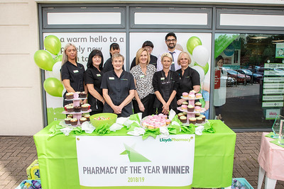 LloydsPharmacy-0005