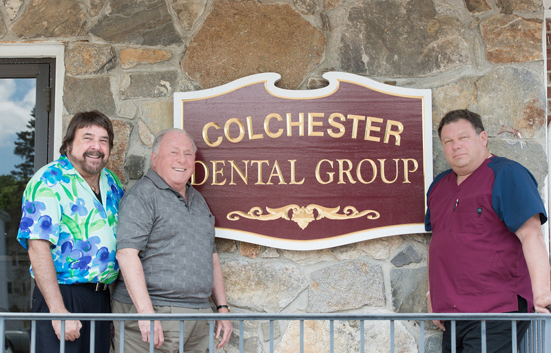 Colchester Dental-4232