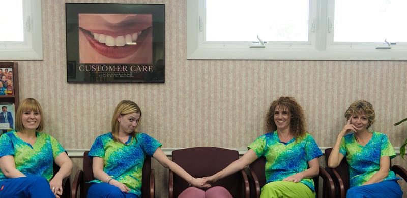 Colchester Dental-4326