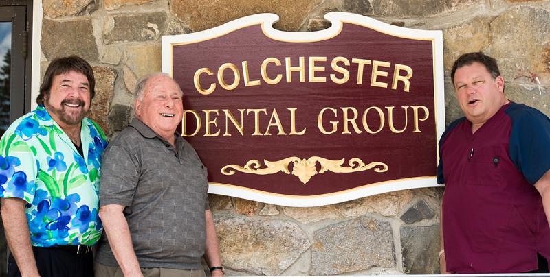 Colchester Dental-4227