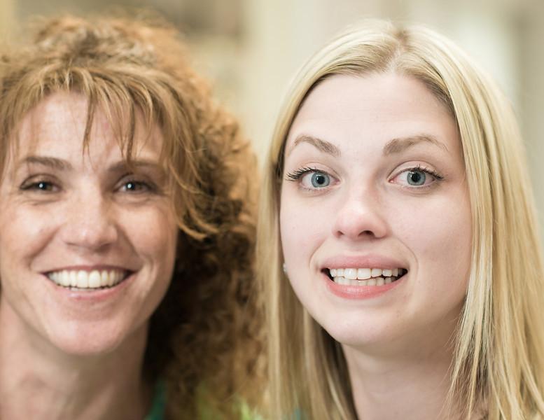 Colchester Dental-4321