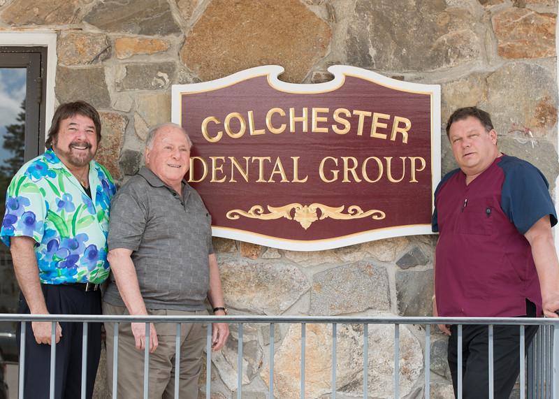 Colchester Dental-4226