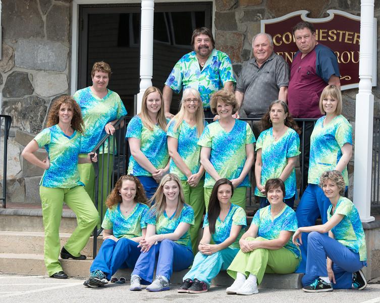Colchester Dental-4216