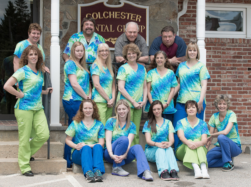 Colchester Dental-4224