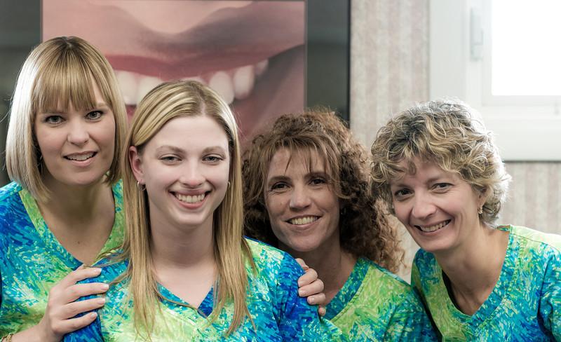 Colchester Dental-4333