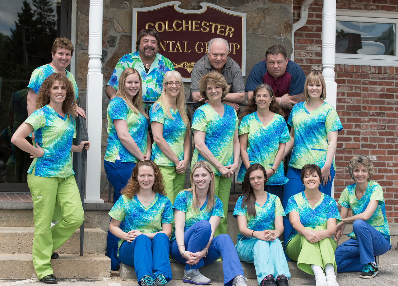 Colchester Dental-4225