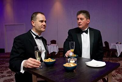 CPT Annual Dinner 010