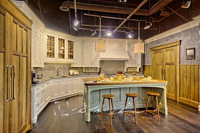 CSI kitchen and bath (16)