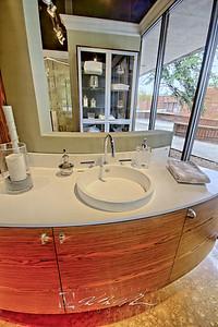 CSI kitchen and bath (27)
