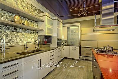 CSI kitchen and bath (35)