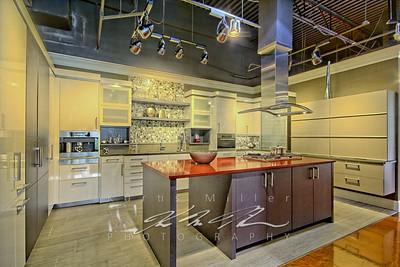 CSI kitchen and bath (33)