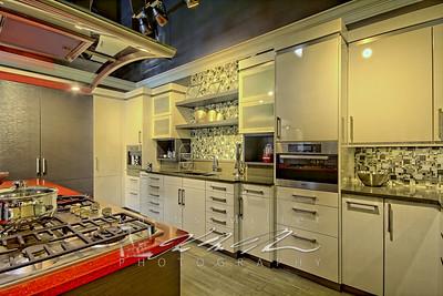 CSI kitchen and bath (36)