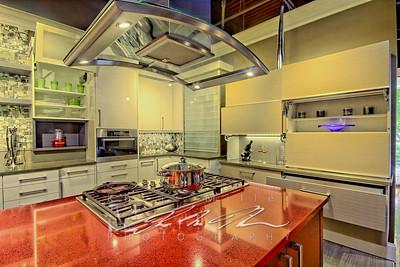 CSI kitchen and bath (31)