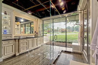 CSI kitchen and bath (2)