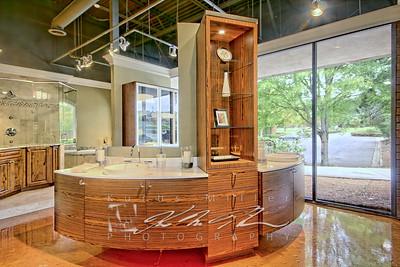 CSI kitchen and bath (25)