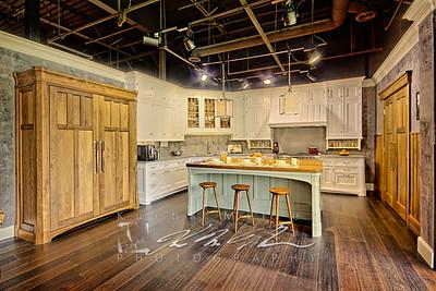 CSI kitchen and bath (10)