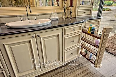 CSI kitchen and bath (7)