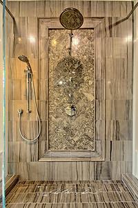 CSI kitchen and bath (8)