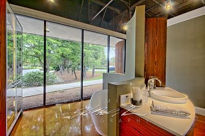 CSI kitchen and bath (26)