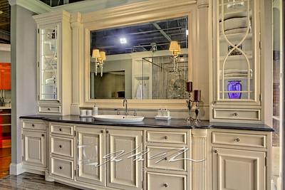 CSI kitchen and bath (9)